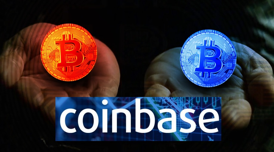 Cómo comprar Bitcoins desde el móvil. Coinbase app