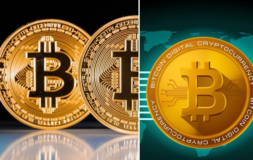 Qué es el Bitcoin
