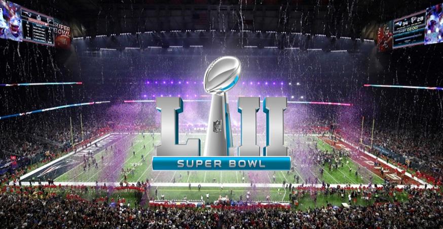El Bitcoin hace presencia durante los playoffs de la NFL