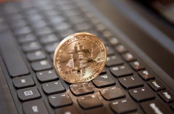 Forbes publica la lista de gente más rica en criptomonedas