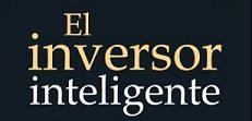 El Inversor Inteligente | Eurecoin.com