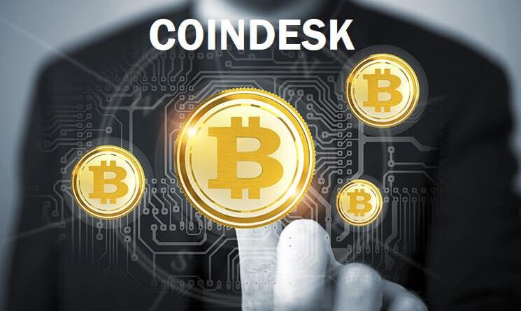 CoinDesk Últimas Noticias